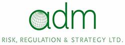 ADM Risk, Regulation & Strategy Ltd